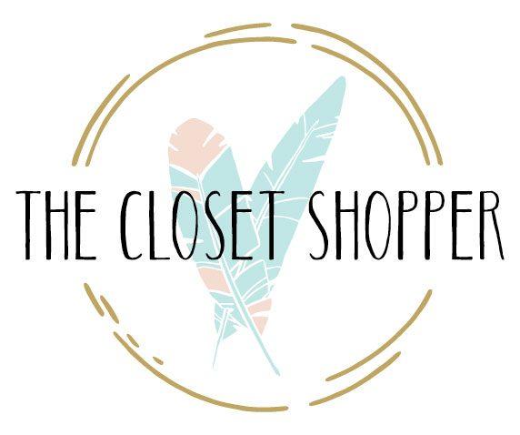 The Closet Shopper The Pleasure Point Guide | The Pleasure Point Guide