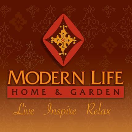 modernlife.jpg