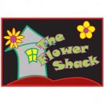 flowershacklogo.jpg