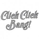 clickclickbang.jpg