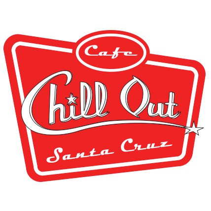 chilloutcafe.jpg
