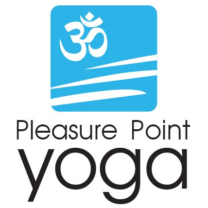 pleasurepointyoga.jpg