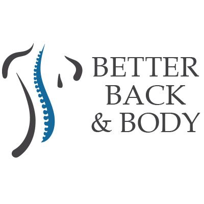 betterbackbodylogo.jpg