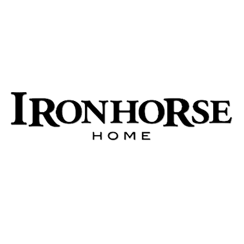 ironhorsehome.png