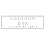 sojournboxlogo.png