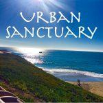 urbansanctuarylogo.jpg
