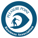The Pleasure Point Guide